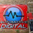 Automotive Digital Marketing IV