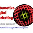 Knowem.com is High Value Social Media Marketing Tool