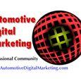 Knowem.com is High Value Social Media Marketing Tool