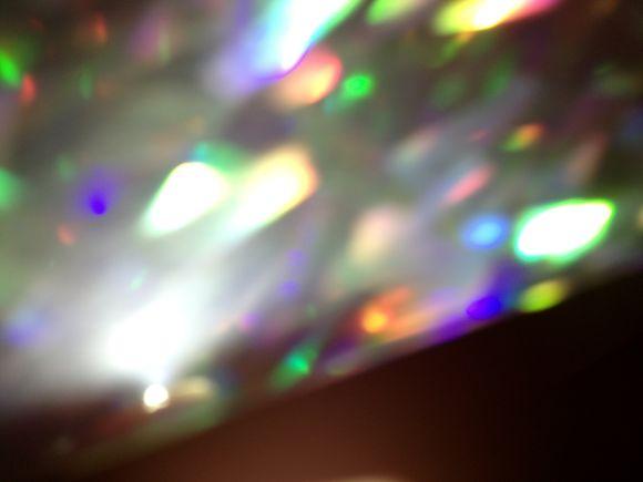 image from http://ralphpaglia.typepad.com/.a/6a00e54f945bfb8834017c37aa852e970b-pi