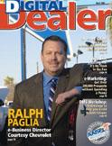 Ralphpaglia_dig_dealer